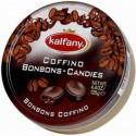Kalfany Coffee Candies 150g