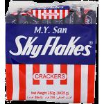 M.Y.San Sky Flakes Plain 250g