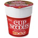 Nissin Cup Noodle Bulalo 60g