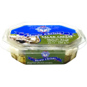 Monte Christo Salad Cheese with Olives & Spices 150g