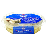 Monte Christo Salad Cheese with Herbs & Spices 150g