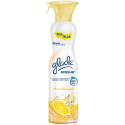 Glade Air-Fabric Refresh Refreshing Citrus 275ml