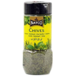 Natco Chives 25g
