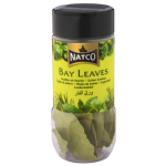 Natco Dried Bay Leaves 10g