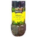 Natco Dried Mint 25g