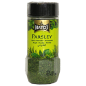 Natco Dried Parsley 25g