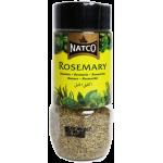 Natco Rosemary 25g