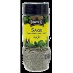 Natco Sage 25g