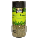 Natco Mixed Herbs 25g