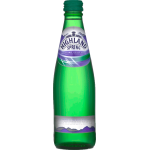 Highland Spring Natural Sparkling Water 330ml