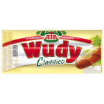 Wudy Classico Sausages 250g
