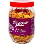 Fresco Fried Onions 200g