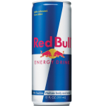 Red Bull Original 250ml
