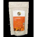 Harmony Life Organic Turmeric Tea 12 Teabags