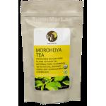 Harmony Life Organic Moroheiya Tea 12 Teabags