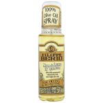 Filippo Berio Mild & Light Olive Oil Spray for Frying & Roasting 200ml
