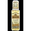 Filippo Berio Mild & Light Olive Oil Spray for Frying & Roasting 200ml