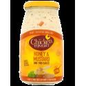 Chicken Tonight Honey Mustard One Pan Sauce 500g