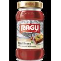 Ragu Red Lasagne Sauce 454g
