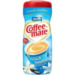 Nestle Coffee Mate Fat Free French Vanilla 425.2g