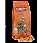 Quibbles Chilli Chilli Bang Bang 100g