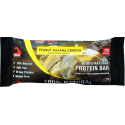 Limitless Supplements Peanut Banana Crunch Protein Bar 57g