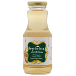 Herbrista Lemon Grass & Ginger Thai Herb Drink 250ml