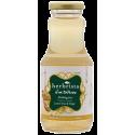 Herbrista Lemon Grass & Ginger Thai Herb Drink 250ml