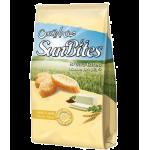 Sunbites Cheese & Herbs 110g