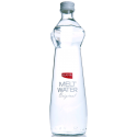 Nueva Melt Water Original 500ml