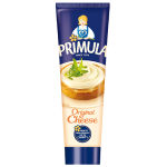 Primula Original Cheese Spread in Tube 150g
