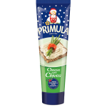 Primula Cheese with Chives Spread in Tube 150g