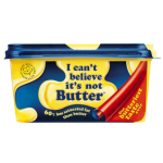 I can't Believe It's Not Butter 250g