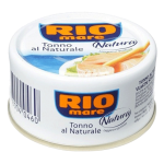 Rio Mare Light Meat Tuna in Water 160g