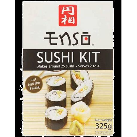 Enso Sushi Kit 325g
