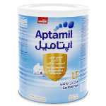 Milupa Aptamil Lactose Free Infant Milk 400g