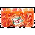 Canada Dry Orange 6x355ml Pack