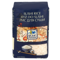 Blue Dragon Sushi Rice 500g