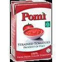 Pomi Strained Italian Tomatoes 500g
