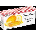 Bonne Maman Tartelettes Lemon Tartlets 135g
