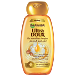 Garnier Ultra Dou Argan & Camelia Oils Marvelous Shampoo 200ml