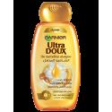 Garnier Ultra Dou Argan & Camelia Oils Marvelous Shampoo 200ml